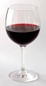 Kalorier Rödvin Hur Många Kcal Innehåller Rödvin